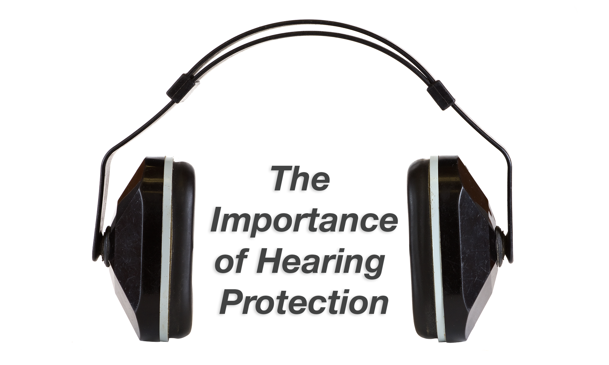 the importance of hearing protection � samson tiara