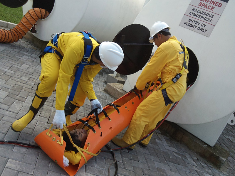 Confined-Space-Entry-Rescue