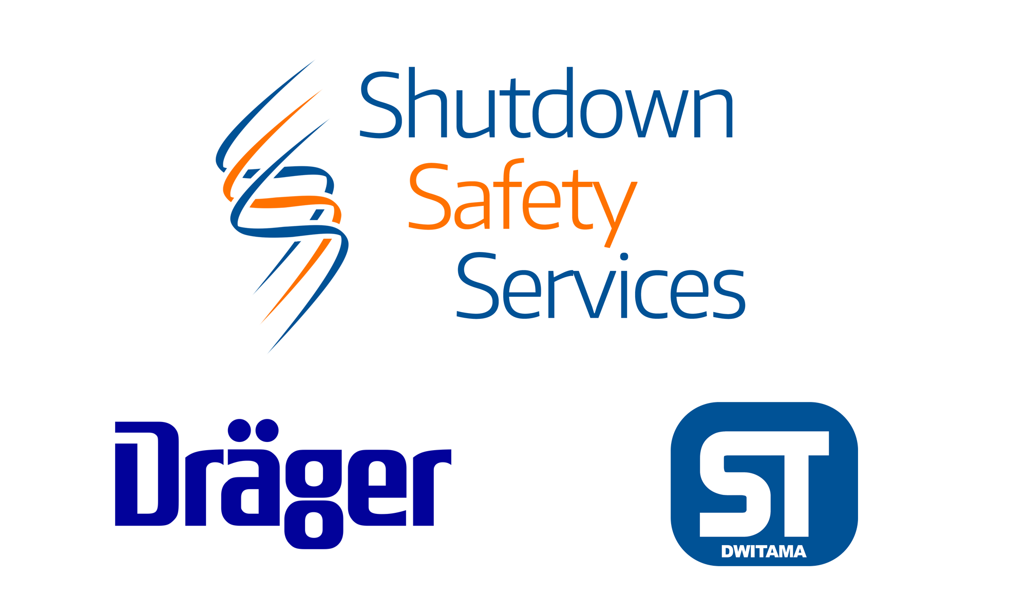 Dräger Indonesia & Samson Tiara - Shutdown Safety Services Partnership